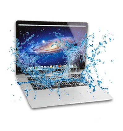 15-macbook-pro-retina-water-damage-repair