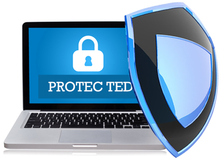 Total I.T. Protection Plan