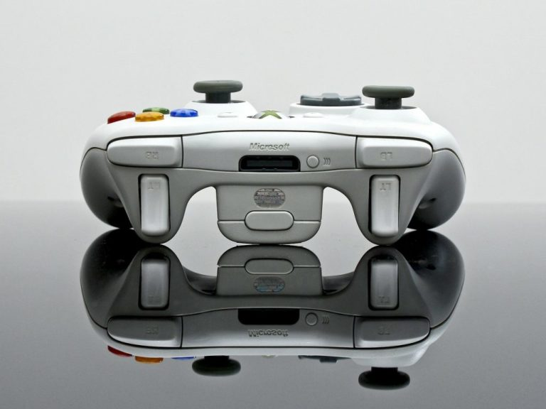 Gaming Console Repair, XBOX, PLAYSTATIONS and More